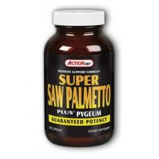 Natural Balance Super Saw Palmetto Plus 100ct