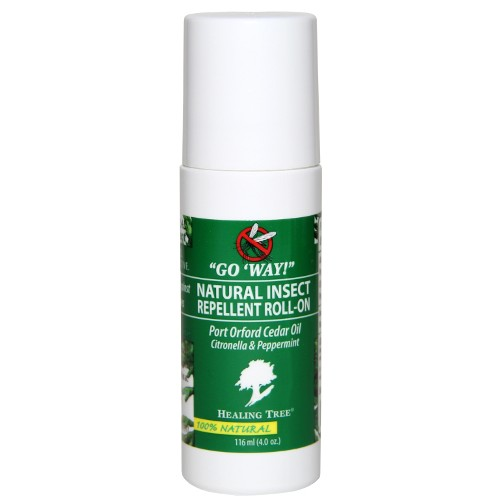 all natural insect repellant a complete investigatory project Investigatory project mosquito repellent science investigatory project review related literature about what is natural insect repellent.