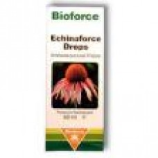 A. Vogel Echinaforce Liquid 1.7oz