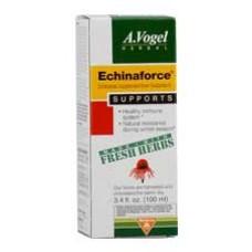 A. Vogel Echinaforce Liquid 3.4oz