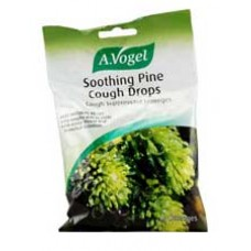 A. Vogel Soothing Pine Cough Drops 16 loz