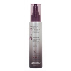 2CHIC SLEEK BLOW OUT MIST - 4OZ