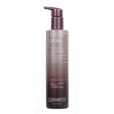 2CHIC SLEEK BODY LOTION - 8.5OZ