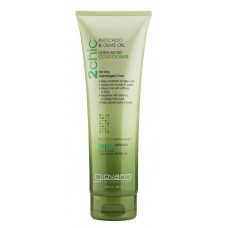 2CHIC MOIST CONDITIONER - 8.5OZ