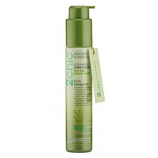 2CHIC MOIST HAIR POTION - 1.8OZ