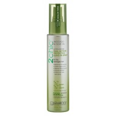 2CHIC MOIST PROTECT SPRAY - 4OZ