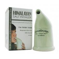 Life of Balance Himalayan Salt Inhaler each (Bilingual)