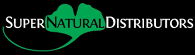 Super Natural Distributors